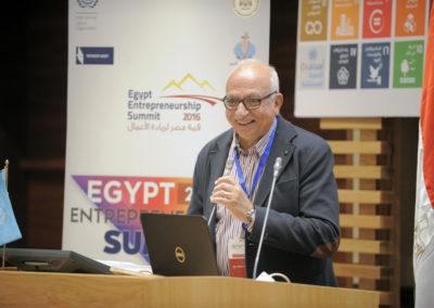 Entrepreneur Summit 2016 (Day2)-21